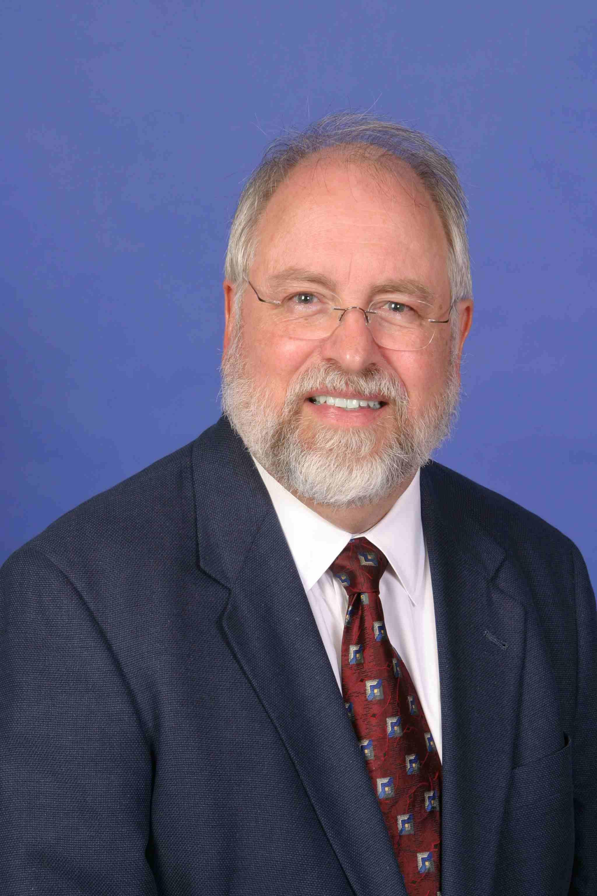 Representative Barnhart