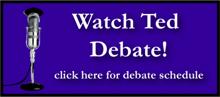 Watch Ted Debate